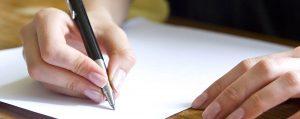 cheap essay service